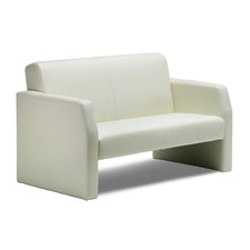 Oracle Twin Visitor Chair