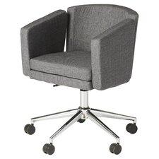 Photios Club Desk Chair