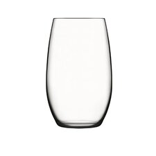 Magnifico Large Tumbler (Set of 6)