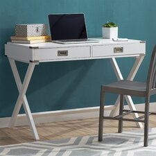 Marotta Writing Desk
