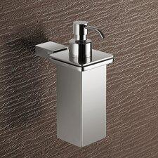 Kansas Wall Mount Soap Dispenser