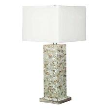 """Pearl 29.5"""" Table Lamp"""