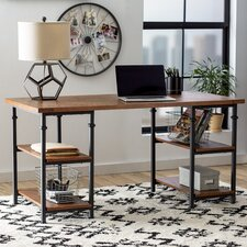 Zona Writing Desk