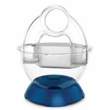 Bubble Tunnel Aquarium Kit