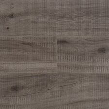 """6"""" x 48"""" x 8.2mm Laminate in Tuscany (Set of 22)"""