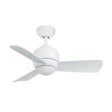 Middlefield 3 Blade Ceiling Fan