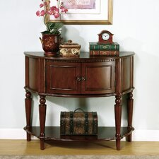 Baldry Console Table  by Rosalind Wheeler