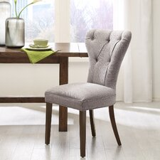 Jules Side Chair (Set of 2)