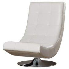 Marko Swivel Lounge Chair