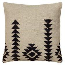 Cynthiann Pillow Cover