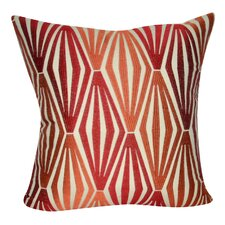 Stockbridge Decorative Throw Pillow