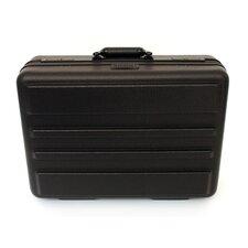 Premium Polyethylene Tool Case with Recessed Hardware