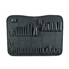 41 Pocket Pallet For Computer Technology and Maintenance