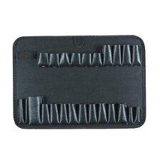 24 Pocket Pallet For HVAC Installation and Maintenance