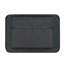 1 Pocket Pallet For Paperwork