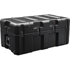 "X - Large Shipping Case: 17.3"" x 34.2"" x 21"""