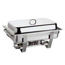 Profi Chafing Dish Set