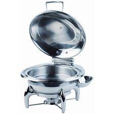 Globe Chafing Dish