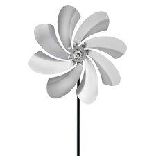 Viento Pinwheel