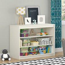 """June 29.75"""" Bookcase"""