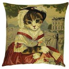 Kissenbezug Lady Chatterley