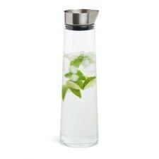 Acqua Water Carafe
