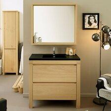 Erwan 36 Single Bathroom Vanity Set by Parisot