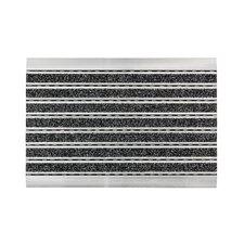Fußmatte Elegant Mat