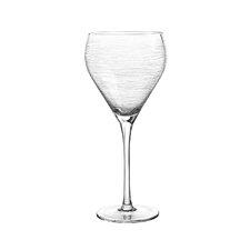 Graffiti 13 Oz. All-Purpose Wine Glass (Set of 4)