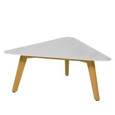 Kaat Coffee Table