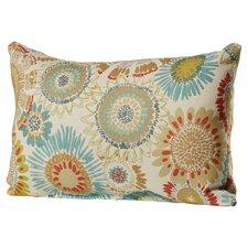 lumbar pillows youll love wayfair - Decorative Lumbar Pillows