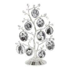 Wandrahmen Family Tree