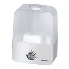 3.5L Humidifier with Remote Control