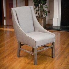 Busch Side Chair