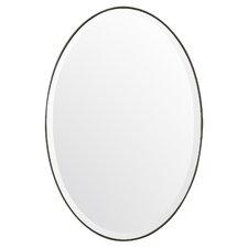 Hambrook Mirror
