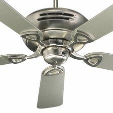 """52"""" Hoffman 5-Blade Ceiling Fan"""