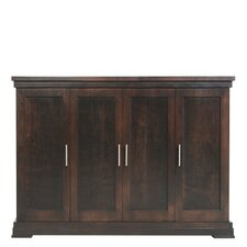 """Linton 60.5"""" TV Stand"""