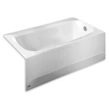 "Cambridge 60"" x 32"" Soaking Bathtub"