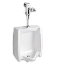 Washbrook Flowise Top Spud Urinal
