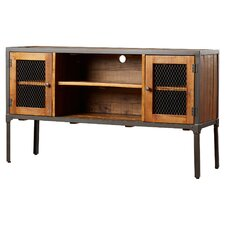 Beltzhoover Console Table by Trent Austin Design