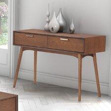 Balleny Console Table by Corrigan Studio