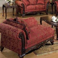 Serta Upholstery Belmond Chaise Lounge