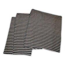 Superior All-Season Cotton Blanket