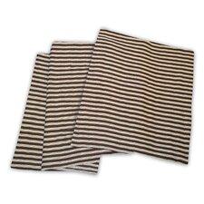 Dores All-Season Cotton Blanket