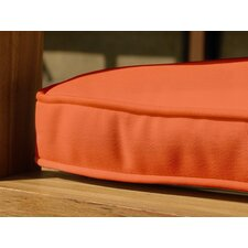 Marlboro Bench Cushion