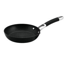 Premier Professional Induction Compatible Non-Stick Frying Pan