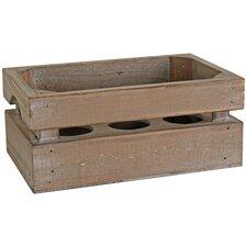 Jayden Six Eggs Crate