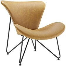 Glide Lounge Chair by Modway