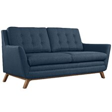 Beguile Loveseat