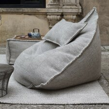 Sail Bean Bag by GAN RUGS